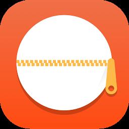 站长工具之百度指数实时添加程序