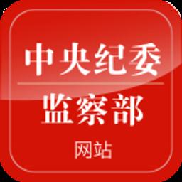 MIUI米柚 Samsung I9100刷机包V5合作版完整包 官方版