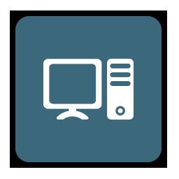 图书管理系统源码(三层架构)