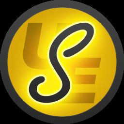 百度编辑器UEditor JSP版(UTF8)