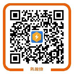 web表单设计器 ueditor扩展