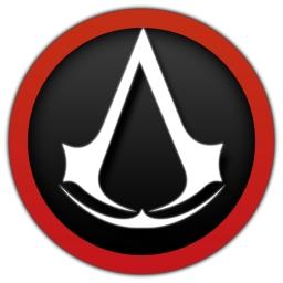 刺客信条:兄弟会(Assassins Creed Brotherhood)通关存档
