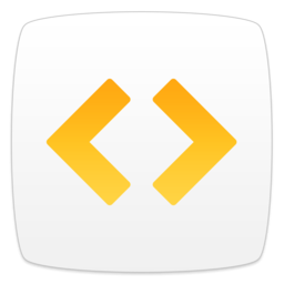 PHP企业通用留言系统