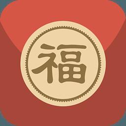 DEDE内核软件站源码