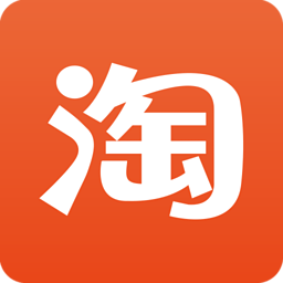 PageOffice for Java 专业版LOGO