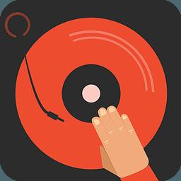 音乐DJ网站源代码