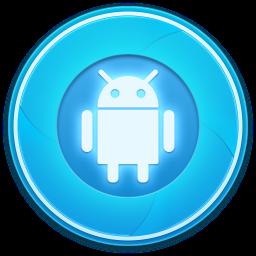 Android安卓手機刷機軟件完美刷機