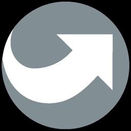 应用程序监视工具LOGO