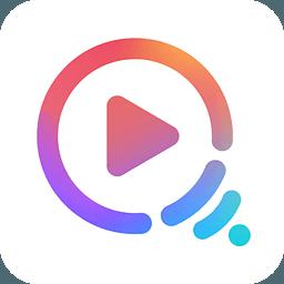 可独立编译的android多媒体播放例程