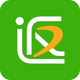 MIUI米柚 小米手机2/2S手动卡刷包V5开发版增量包 免费下载