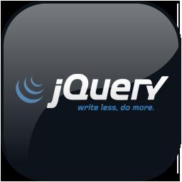 jQuery触发式二级导航