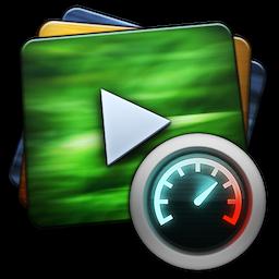魅族FlymeOS ForGoogleNexusS测试版全新的UI体验 绿色下载