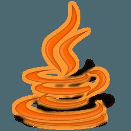 Java DateHandler日期处理程序