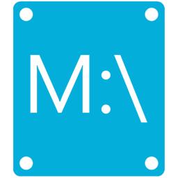 微信公众平台功能源码 imicro