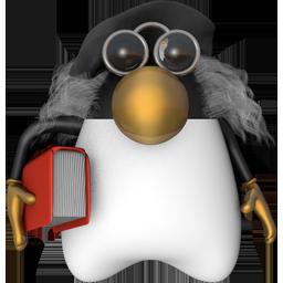 Jease Java CMSLOGO