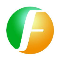 简单公司财务系统LOGO