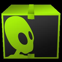 Xe847 2.0 Photoshop插件 For MacLOGO