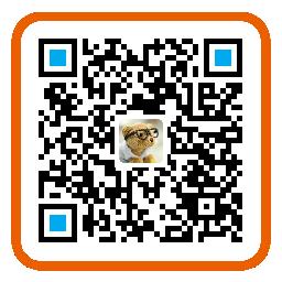 Ding Framework For Linux