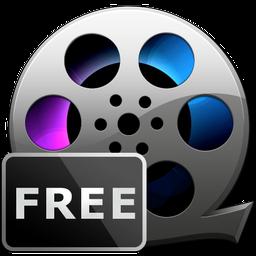 WinX Free MOV to WMV Converter