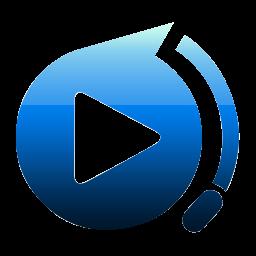 Tipard Blu-ray to MKV Ripper
