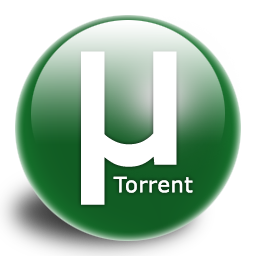 uTorrent Turbo ...