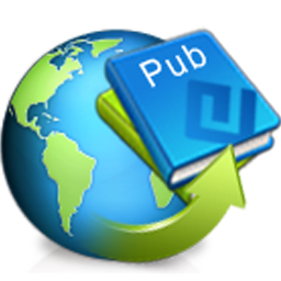 iPubsoft HTML to ePub Converter