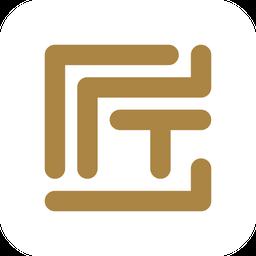 乐蛙ROM华为 C8813Q开发版升级包 免费版