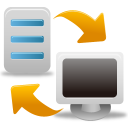 Free Backup Software