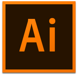 Adobe Illustrator CS6 16.0.0.682 官方中文版