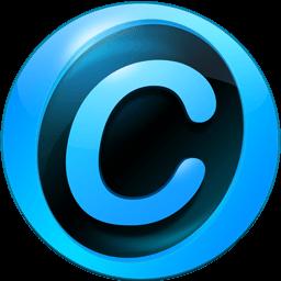 Free Registry Care 正式版