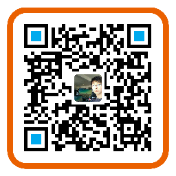 USEONLINE图像处理器