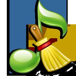 Abcc Free DVD to 3GP iPod Zune iPhone MP4 Ripper