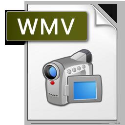 CoolWMVToMPEGConverter 完美的免费资源
