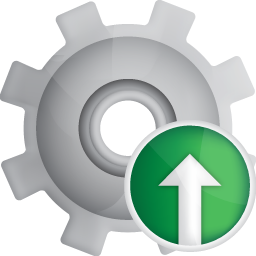 FilesGuard數據防泄密系統