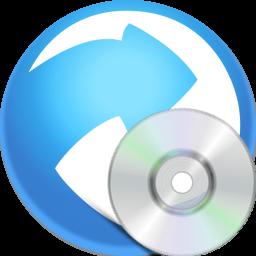DVD to 3GP Converter